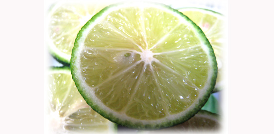 インターネット限定!!ご家庭にお求め安い3Lサイズの果汁たっぷりのすだちです。